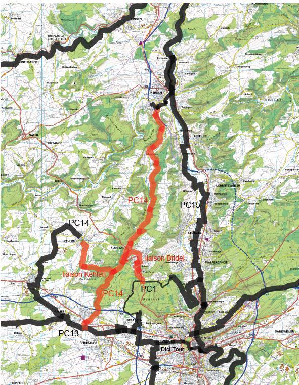 Droits d'auteur: Administration du Cadastre et de la Topographie. http://wiki.geoportal.lu/doku.php?id=fr:mcg_1