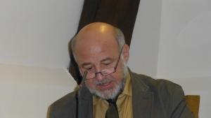 A.G. Lieshaus